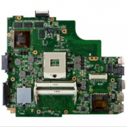 60-N3UMB1100 K43SV  ASUS K43S X43S A43S P43S GT540M 1GB 60-N3UMB1100 Mainboard