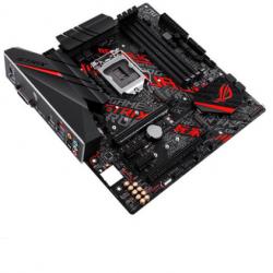 2018 main board motherboard  B360-G GAMING B360 DDR4 support i3 i5 CPU LGA1151 32G DDR4 USB 3.1
