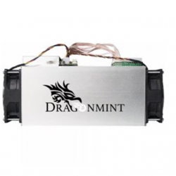 for Dragonmint 16T W  Asic Bitcoin Miner 1600W PSU New in the Box