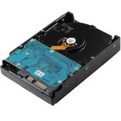 R749K ST3450857SS 450G 15K SAS 15k7 6gb 3.5 inch server hard