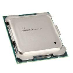 Intel Xeon E3-1285 V4 3,5 GHz (Broadwell) Sockel 1150