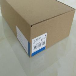 5D10K81084 IN N156BGA-EB2 HDT G S NB LCD PANELS