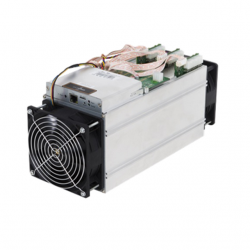for Asic Miner Newest 16nm Btc Miner Bitcoin Mining Machine  Brand New  for AntMiner T9+ 10.5T  from bitmain T9 plus 10.5Th/s