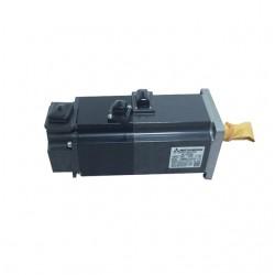 AC Servo Motor HC-KFS73