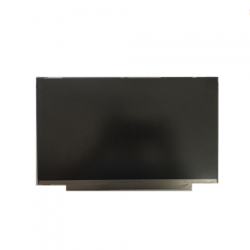 L14383-001 For a laptop 4DR71UC MODEL 840 G5