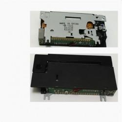 Needle-type micro-print head M-192G, needle to press the printer M-192G