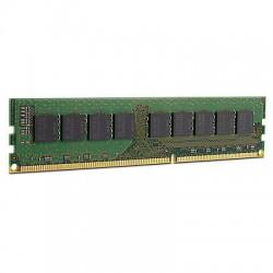 49Y3777 49Y1425 4GB PC3-10600 DDR3-1333 ECC Memory IBM System X3250 M3 X3650