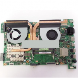 Motherboard for Asus N550JX Intel i7-4720HQ 60NB0860-MB1B10