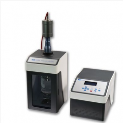 FS-1800N Ultrasonic Homogenizer Sonicator Cell Disruptor Mixer 50-3000ml CE 1800 W