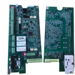 SMIO-01C ACS510 ACS550 Module