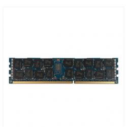 for 627812-B21 16GB for DL160 DL380 DL580 G7 G6