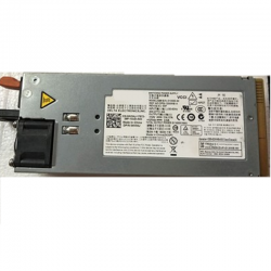 1400W Server power supply  RN0HH D1200E-S0 D1200E-S1 04V04J DPS-1200MB A for R910 R510
