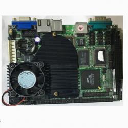 cpu Axiomtek sbc84600VE 400 motherboard