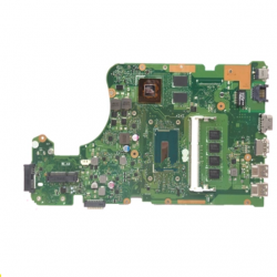 Asus X451LJ motherboard with i5 processor version 3.1