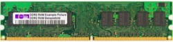 Server memory ram 39M5809 39M5808 2GB(2x1GB) DDR2 ECC REG400 PC2-3200R DIMM Kit, for X225 X226 X236 X336 X345 X346