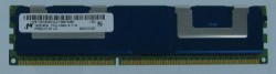 16GB DDR3 LOAD REDUCED MEMORY RAM FOR IBM SYSTEM X3750 M4 8722 49Y1406