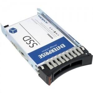"LENOVO SYSTEM X 00AJ365 480GB 2.5"" SATA SSD"