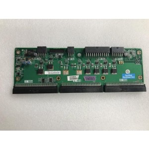 69Y4918 IBM x3755 M3 POWER BOARD 00D3674 46W6751