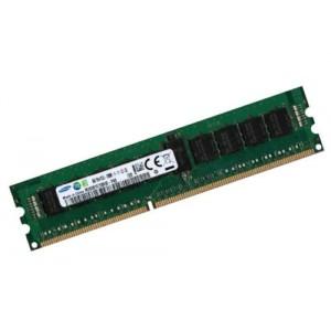 8GB Samsung DDR3L RAM Memory kompatibel IBM 00D5035 00D5036 00D5038 PC3L-12800R