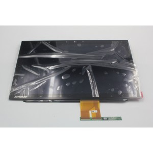 New/Orig Lenovo X240 X250 HD IPS Lcd screen 00HN839 00HN856 LP125WH2(SP)(T1)
