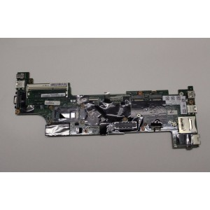 For X250 WIN Motherboard 00HT385