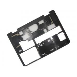 New Genuine Lenovo ThinkPad Yoga 11e Bottom Base Case 00HT936