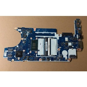 For Lenovo-Thinkpad E460 I7-6500 DIS R7 2G Motherboard 00UP258 00UP259