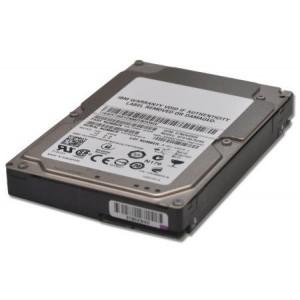 00W1152 - IBM HDD 2TB 7.2K NL SAS 3.5''