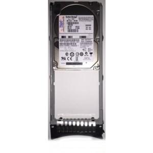 """00Y2505 IBM STORAGEWIZE 900GB 10K 6GB SAS 2.5"""" HDD 00Y2431 00Y5708"""