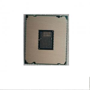 Intel Core i5-6400  CPU  Processor Quad core 2.7GHz (3.3GHz Max) 6MB Cache LGA1151