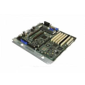 PE2400 Desktop Motherboard Mainboard 330NK 0330NK CN-0330NK