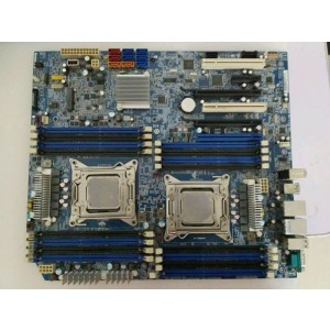 Genuine Lenovo ThinkStation D30 Motherboard 03T6501