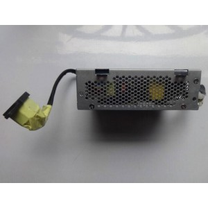 03T9946 Lenovo 150W Power supply For ThinkCentre M92z
