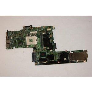 IBM Original Lenovo Genuine 04W0507 ThinkPad Laptop T410 T410i System Board