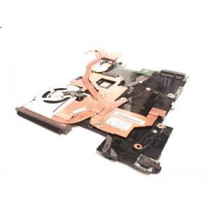For i5-3337U Motherboard 04X0711