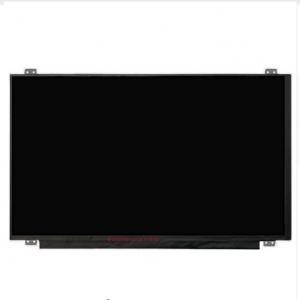 Laptop LCD & LED Panel - Laptop Parts - Servers & PC Parts