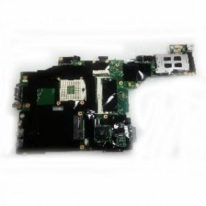 Original For Lenovo Thinkpad T430 T430i Motherboard 04Y1406 11S0C00284 rPGA989 DDR3 Maiboard