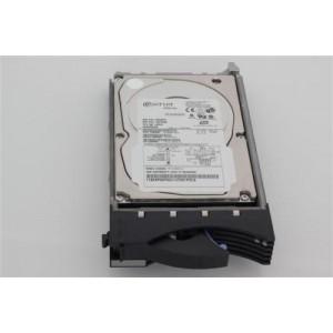 06P5369 - IBM HDD 18.2GB FOR NETFINITY