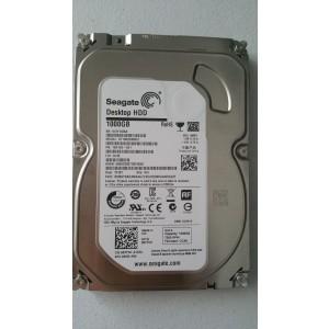 Seagate Desktop HDD 1000 GB (1T) 3.5 NEW SATA-3 dp/n 06TFN1