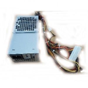 Genuine Dell Power Supply CYY97 7GC81 L250NS-00-PSU for Inspiron-Vostro-Optiplex