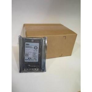 """Dell W330K 0B24379 146 gb 15000 rpm 2.5"""" 6gbps sas hard drive HUC151414CSS600"""