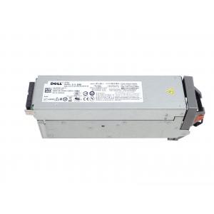Server power supply for Dell M1000E 0C109D 0C8763 U898N 7001333-J000 OR Z2360P-00 2360W