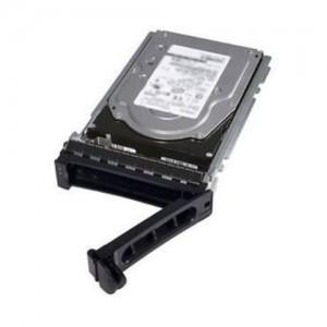 "Dell 300 GB U320 Scsi 10K 3.5"" Hard Disk Hot-Swap 0D5796"
