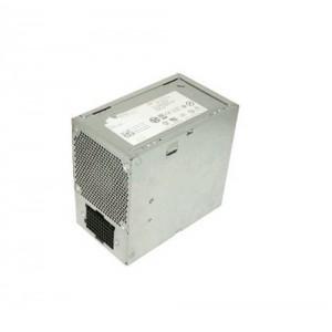 DELL PRECISION T5500 T3500 525W PSU POWER SUPPLY 0G05V 00G05V H525AF-00
