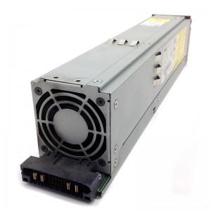 HP Compaq 361392-001 Proliant DL360 G4 RPS 460W Power Supply Unit DPS-460BB B