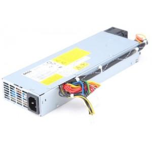 Dell Serveur - Bloc Alimentation / Puissance BORD 860 0hh066/0t3504