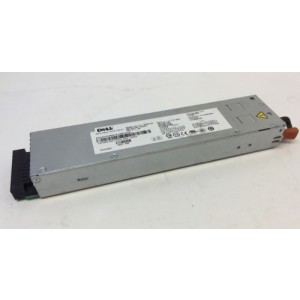 Dell PowerEdge 1950 670w Redundant Switching Power Supply D670P-S0 0HY105 HY105