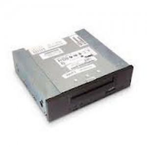 Dell 0NW740 DAT72i DDS-5 4MM DAT SCSI LVD Internal