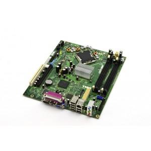 PY423 0PY423 CN-0PY423 Motherboard for GX620 SFF