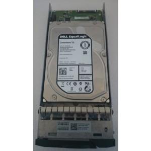 DELL 0T926W 2TB 3.5in 7.2K RPM SATA Hard Drive